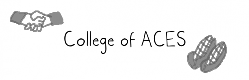 College of ACES
