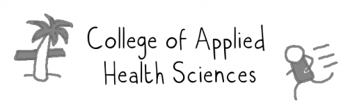 College of Applied Health Sciences