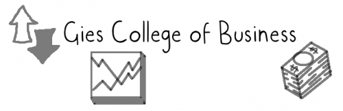 Gies College of Business