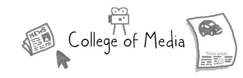 College of Media